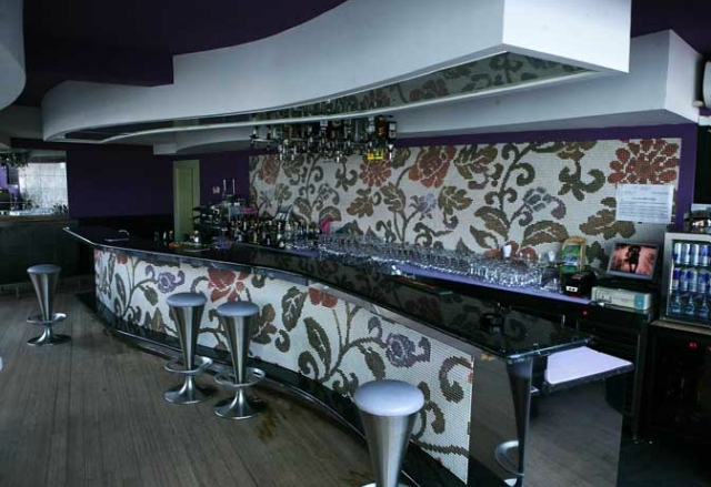 ludipopust ponuda maya berovi night club kruna